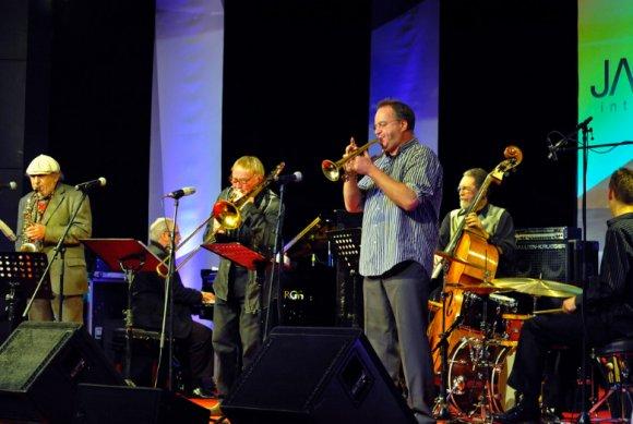 jazzfest021