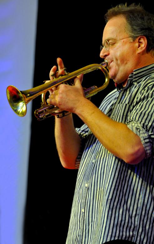 jazzfest022