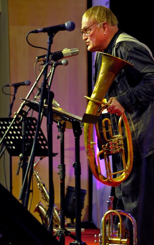 jazzfest023