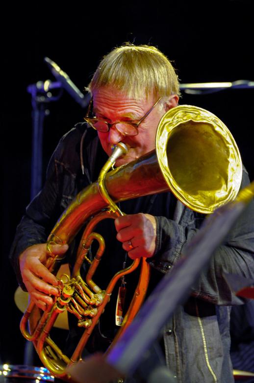 jazzfest025
