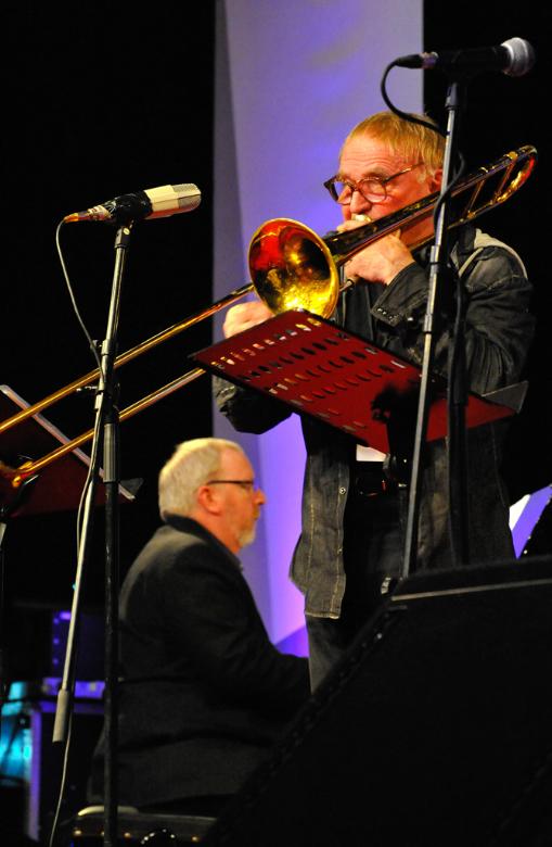 jazzfest027