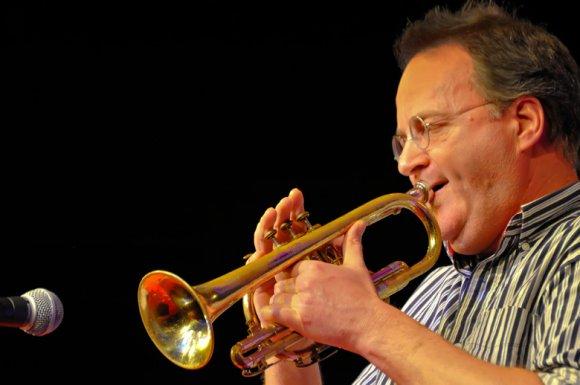 jazzfest028