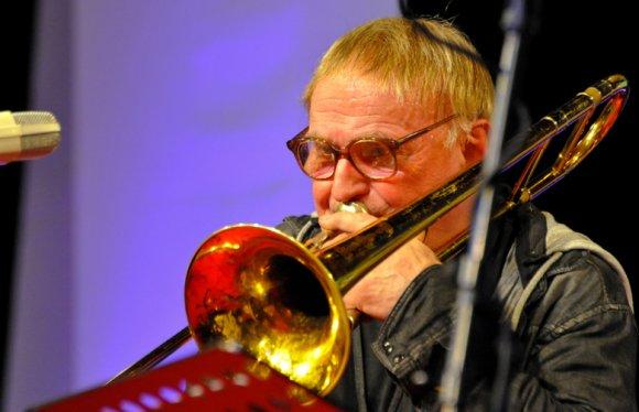 jazzfest029