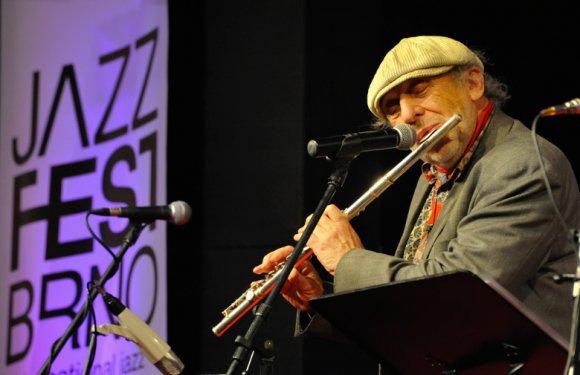 jazzfest033