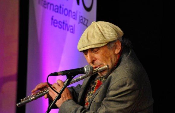 jazzfest035
