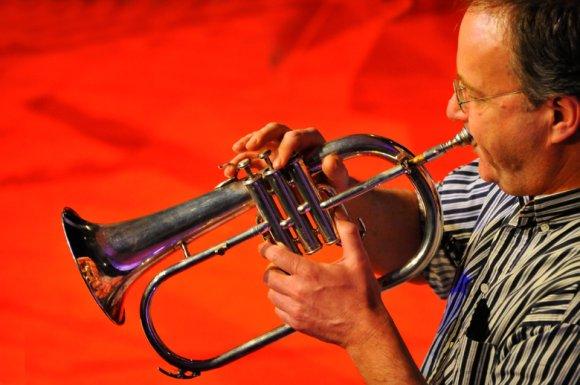 jazzfest041