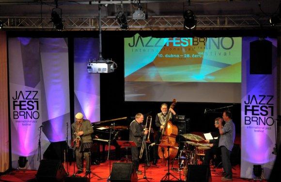 jazzfest043