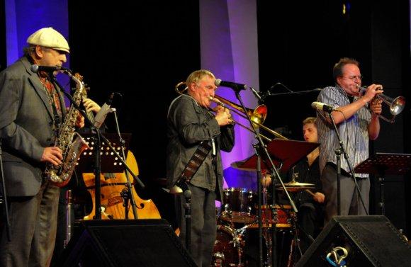 jazzfest049