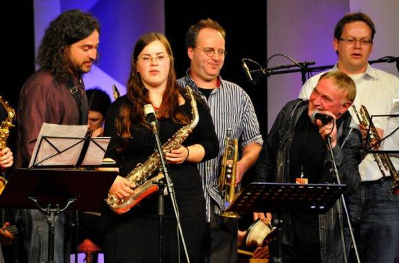 jazzfest068