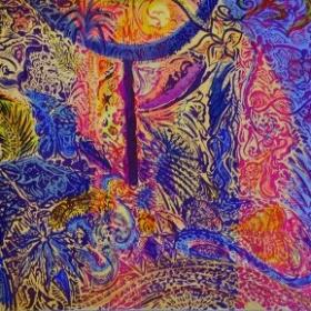 web_kaligrafie013