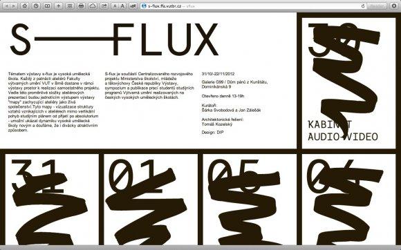 s_flux001