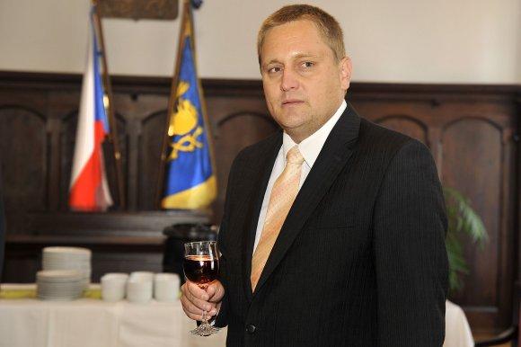 w2012vhody002