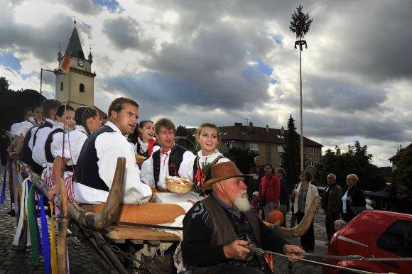 w2012vhody008