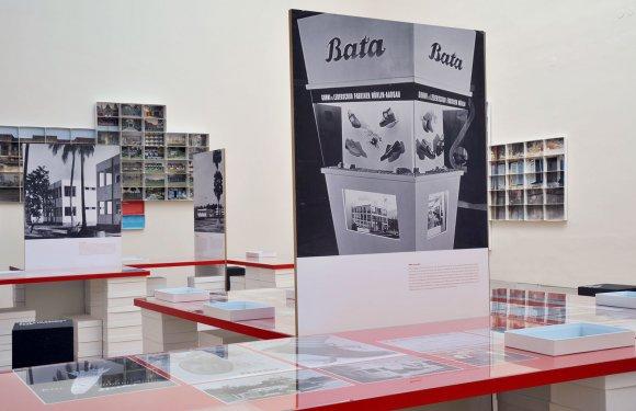 batova_mesta022