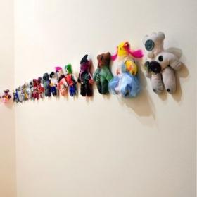 vystava029