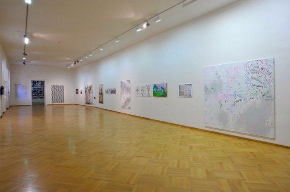 vystava012