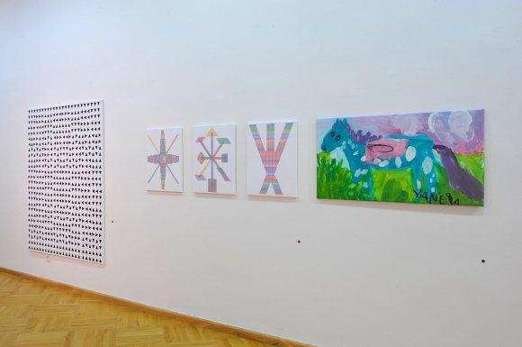vystava014