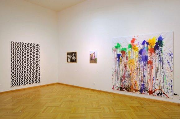 vystava018