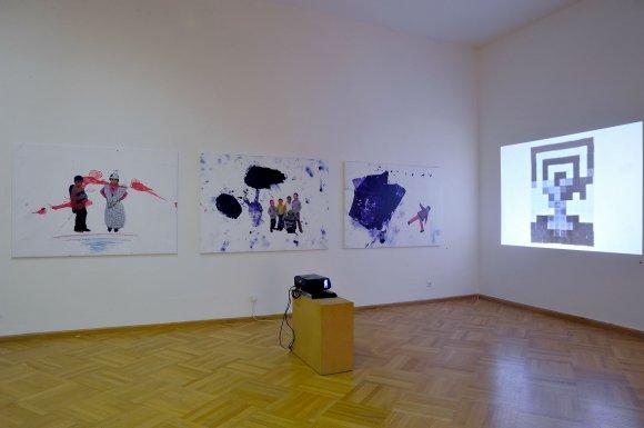 vystava022