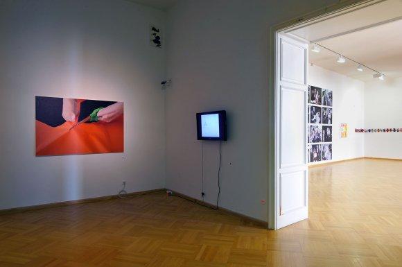 vystava023