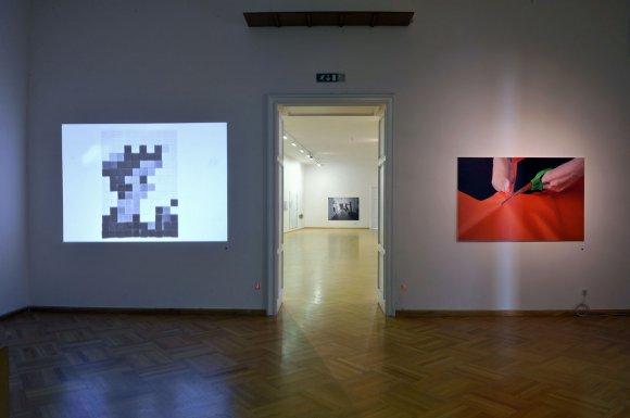 vystava024