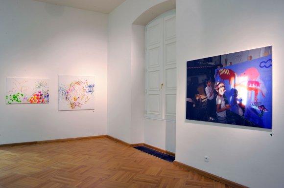 vystava027