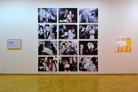 vystava028