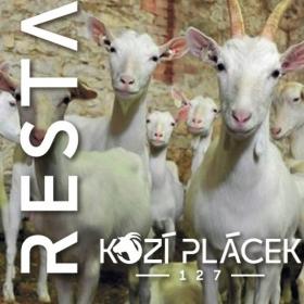 kozi_placek003