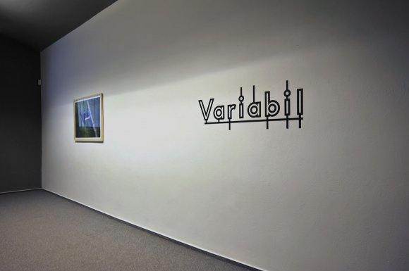 variabil001