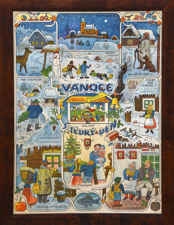 vanoce001