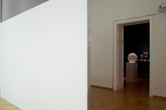 dipl_vystava023