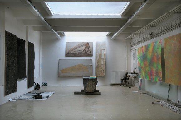 14enter016