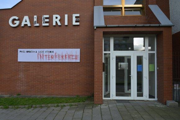 interfe001