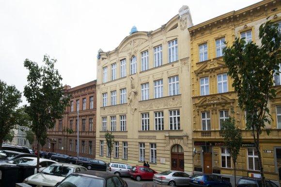 jaselska003