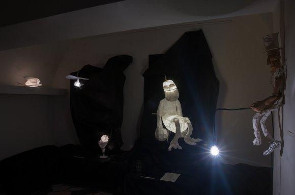 svetlo001
