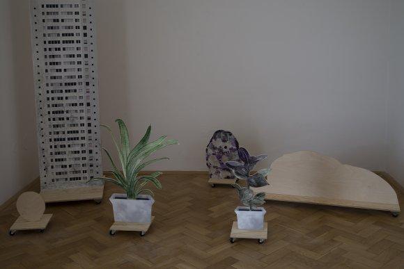 ztraceni019