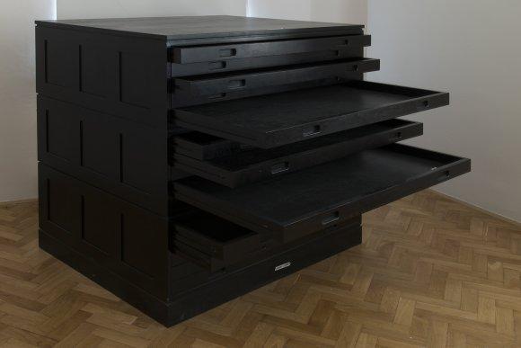 sbirka029