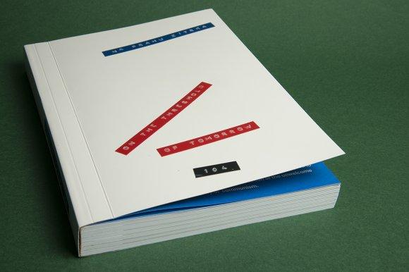 knihy021