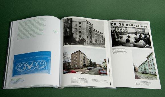 knihy024