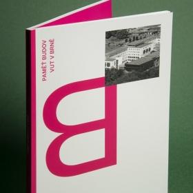 knihy014