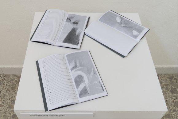 paper058
