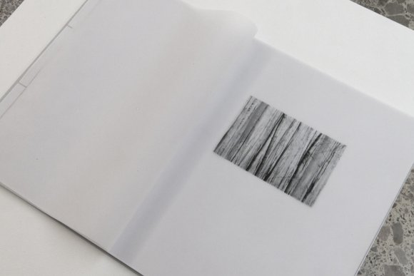 paper060