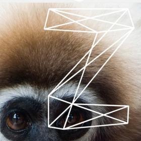 zoo_poz