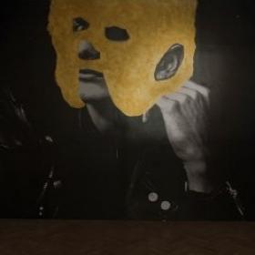 zlato004