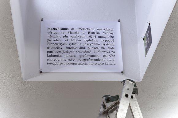 macochismus024