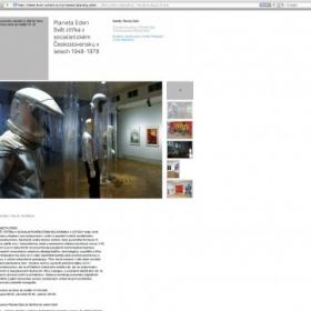 screen-shot-2011-12-27-at-17-05-09