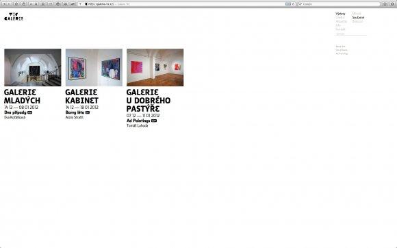 screen-shot-2011-12-28-at-13-48-00