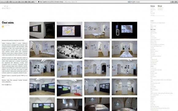 screen-shot-2011-12-28-at-13-48-25