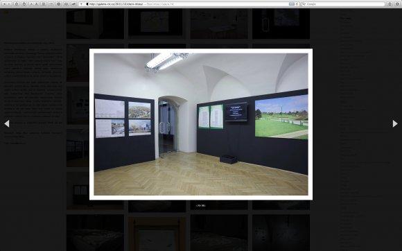 screen-shot-2011-12-28-at-13-48-42