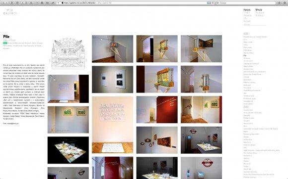 screen-shot-2011-12-28-at-13-49-10